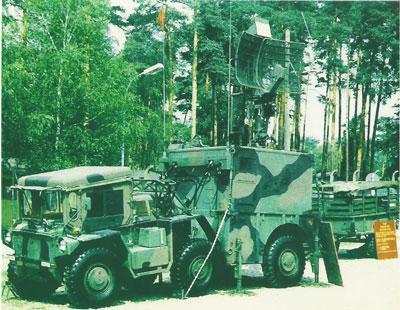 http://www.mobileradar.org/picts/radar_sets/tpq_32/scan0004.jpg